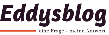 eddysblog.de